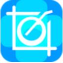 视频截图大师app(自由剪切视频) v1.7 安卓手机版