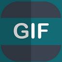 GIF制作安卓汉化版(手机gif制作神器) v1.3 去广告版