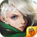 无尽战区EX免费安卓版(战斗中切换角色) v1.0 九游版