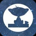 资源猫app未来版(手机种子搜索神器) v1.0 最新安卓版