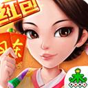 集杰丹东棋牌作弊器安卓版
