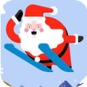 滑雪大师ios版