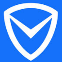 iphone内存清理app(苹果手机内存清理软件) v6.9.1 官方最新版