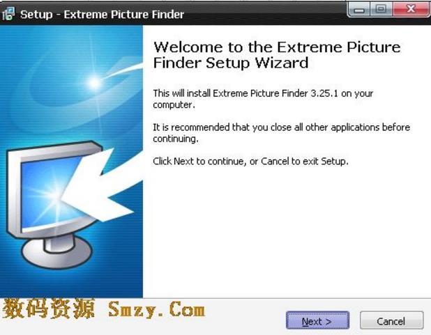 网站图片下载器PC最新版