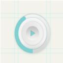 绝密影院安卓版app(手机看片神器) v1.0.1 官方手机版