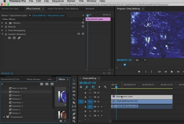 Adobe After Effects CC 2018 win版介绍