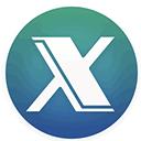 Onyx Mac版