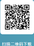 微信分身版小綠蘋果版二維碼下載地址