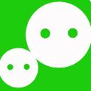微信分身版小绿苹果版
