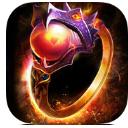 黎明召喚iPhone版(30人大型公會團戰) v1.0 ios版