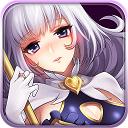 少爺的秘密花園安卓版(百款性格各異的女仆) v1.0.0 免費版手游