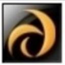 龙卷风网络收音机PC版