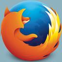 火狐浏览器 MAC最新版