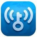 WiFi萬能鑰匙國際安卓版(wifikey) v4.0.12 手機版
