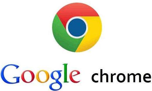 谷歌瀏覽器專區