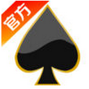 黑桃棋牌手机作弊器安卓版