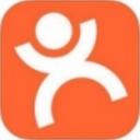 大众点评小程序手机最新版(大众点评官方入口) v1.0 安卓版