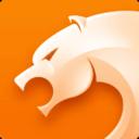 猎豹浏览器2019app官方版