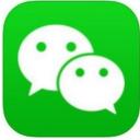 微信小寶母機免費版(微信自動加粉) v1.0 最新版