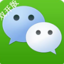 微信克隆APP苹果手机版