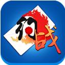 约战竞技场电视版v1.2 官方版