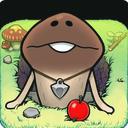 菇菇之巢安卓版