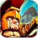 欧陆战争6安卓版(火爆的帝国策略竞技) v1.0 正式版