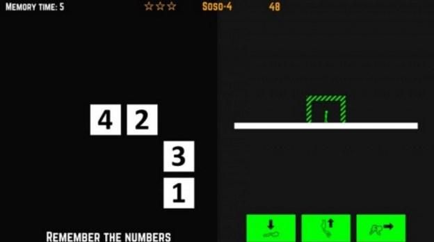 最难的飞机游戏下载