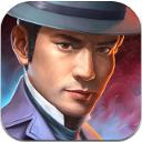探寻者记迷城奇案官方版(2017最佳隐藏谜题的游戏) v1.0 安卓正式版