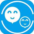 微信客源达人手机版(微信商人的必备神器) v1.0 iPhone版
