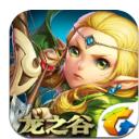 龙之谷自动战斗辅助(龙之谷自动升级软件) v1.0 安卓手机版