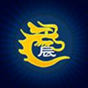 辰龙游戏安卓官网版v1.0 最新版