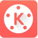 巧影安卓版(KineMaster) v4.10.6 手機版