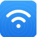 �辫�WiFi瀵��㈠������