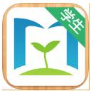 同步课堂学生app