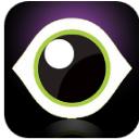 大眼影院官方手機版(VR視頻資源聚合平臺) v1.3 安卓最新版