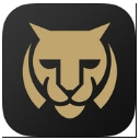 必虎路由器ios版(手机智能wifi) v3.6.0 官方版