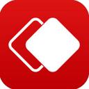 anydesk手机ios版