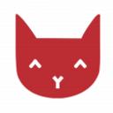 渝猫iPhone手机版(电商购物服务平台) v1.2.0 苹果版