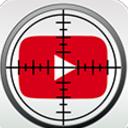 WebVideoHunter苹果电脑版