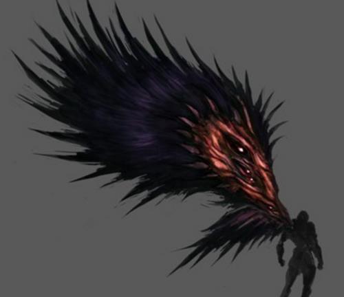龙之谷手游恶魔之翼怎么获取