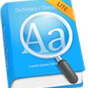 欧路词典Mac版