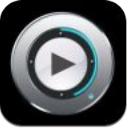 安卓光影視頻app