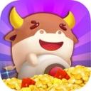 清風斗牛牛ios官方版v1.0.1 蘋果免費版
