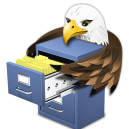EagleFiler Mac官方版