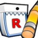 Rainlendar Mac版