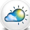 Weather Live Mac版