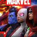 超级争霸战iPhone官方版