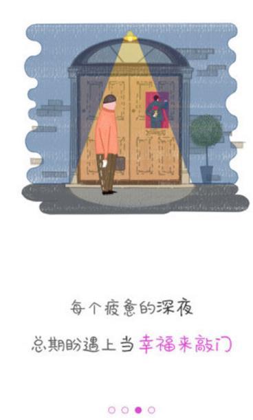 中影电影安卓官网版特色