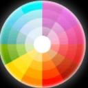填色大作戰手機版(趣味休閑游戲) v1.6 蘋果版